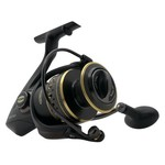 PENN® Battle™1000 Spinning Reel Convertible