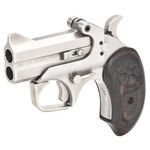 Bond Texas Defender .410 Colt Pistol