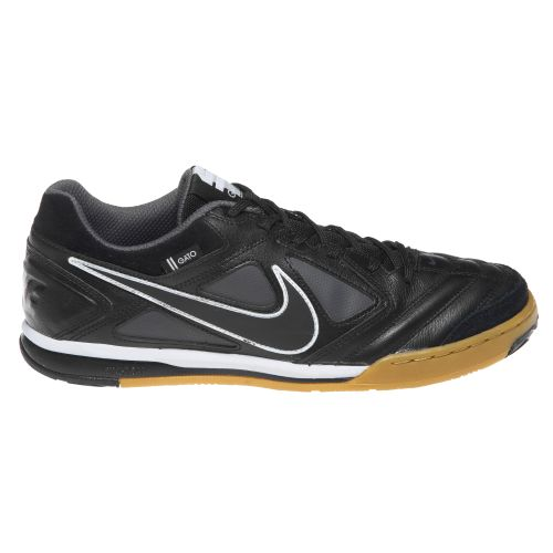 Nike Men's IC Soccer Shoes