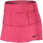 Nike Girls' OZ Open Skirt