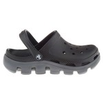 Crocs™ Adults' Duet Sport Clogs