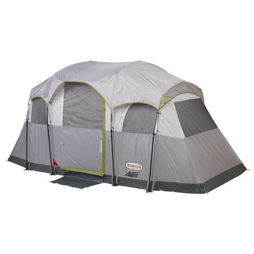 Magellan Outdoors™ Excursion 6 Swiftrise Family Tent