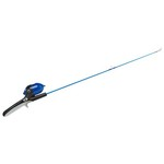 Shakespeare® Star Wars Sound Fishing Kit