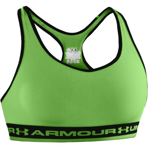 Under Armour® Women's Gotta Have It Sports Bra