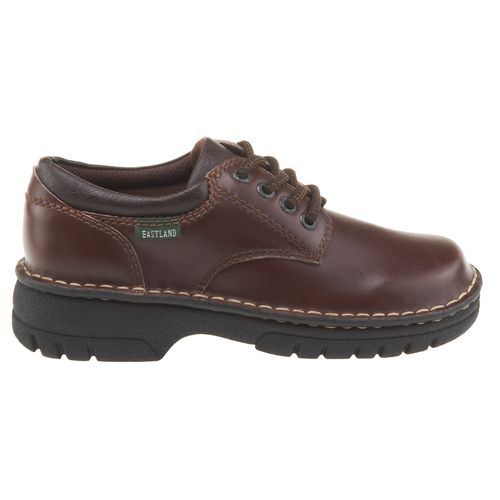 Eastland Boys' Plainview Casual Shoes
