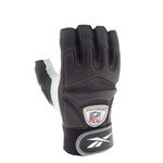 Reebok Men's Lineman Football Gloves