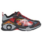 Disney Infant Boys' Cars Shoes