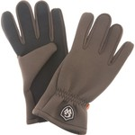Game Winner® Men's Hunting Gloves