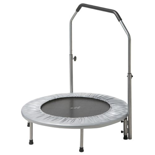 Display product reviews for BCG Adults' Aerobic Rebounder
