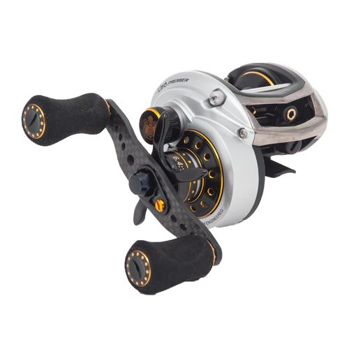 Image for Abu Garcia® Revo® Premier™ Baitcast Reel Right-handed from Academy