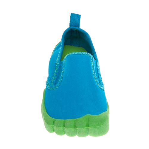 O'Rageous Toddler Boys' AquaToes Water Shoes - view number 3