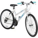 Huffy Men's Granite 24
