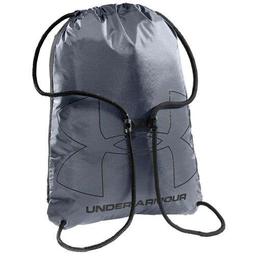 Under Armour Ozsee Sackpack - view number 2