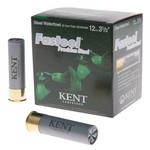 KENT Fasteel® Waterfowl Load 12 Gauge Shotshells