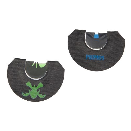 Display product reviews for Primos Hook Hunter Mouth Calls 2-Pack