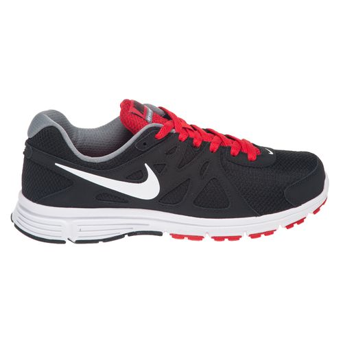 Image for Nike Men's Revolution 2 Running Shoes from Academy