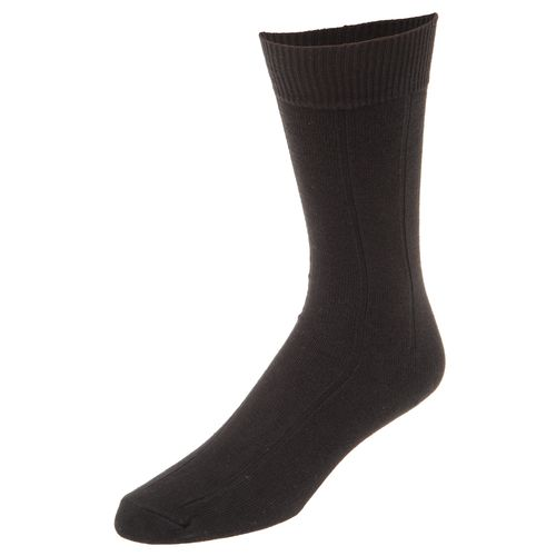 Image for Magellan Outdoors™ Men's Dress and Casual Crew Socks 3-Pack from Academy