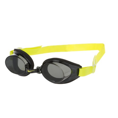 Nike Adults' Proto Swim Goggles - view number 1