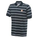 Antigua Men's Houston Astros Sideline Polo
