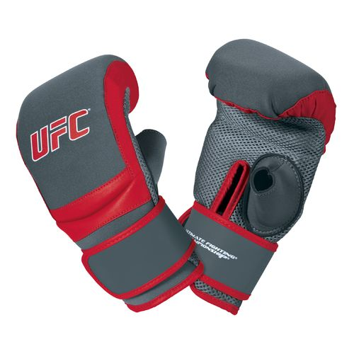 UFC Bag Gloves