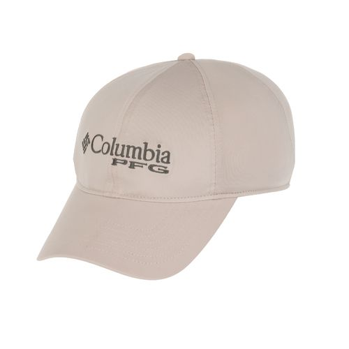Columbia Sportswear Men's Coolhead™ III Ball Cap