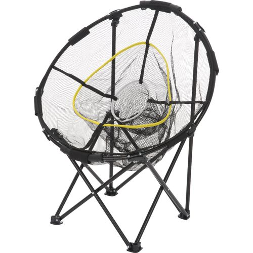"Display product reviews for Wilson Ultra™ 23"" Chipping Basket"