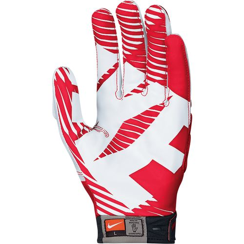 Nike Superbad 2.0 Football Gloves - view number 2
