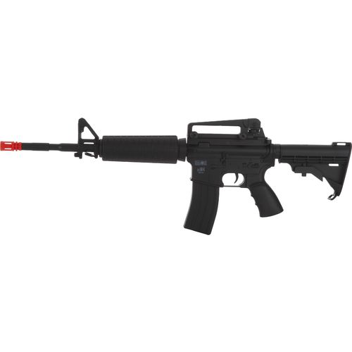 Crosman Duty Calls DCM4 Basic Training Airsoft Rifle