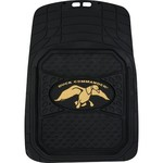 Duck Commander Floor Mat