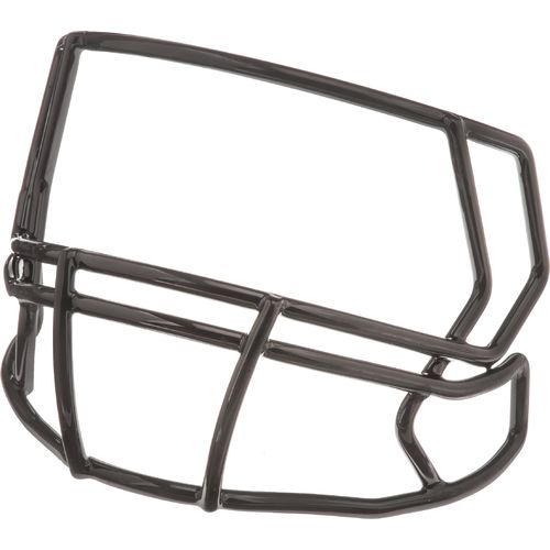 Riddell Adults' S2B Football Facemask - view number 2