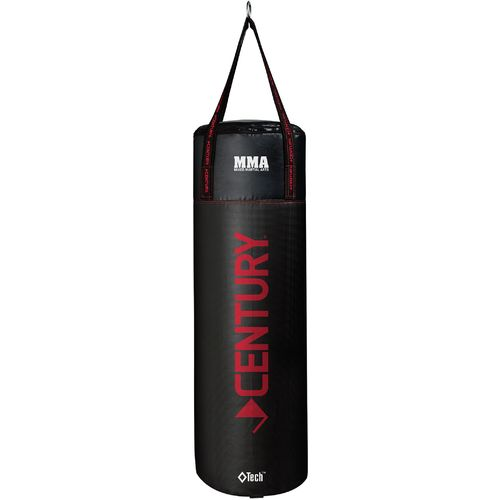 Century® 80 lb. MMA Diamond Tech Training Bag