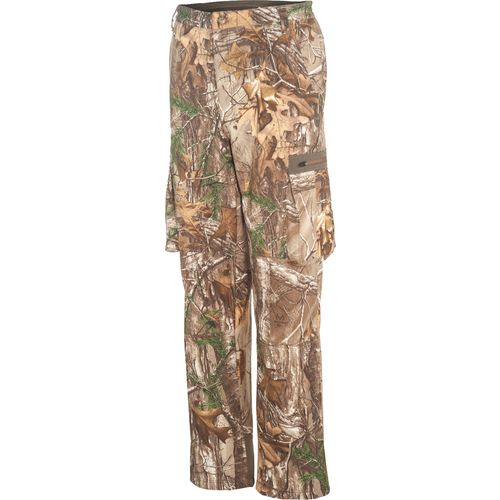 Game Winner  Men s Realtree Xtra  Knox Midweight Pant
