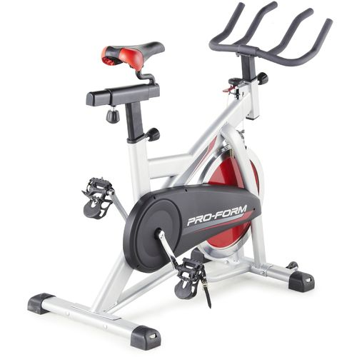 Image for ProForm 300 SPX Indoor Cycle from Academy
