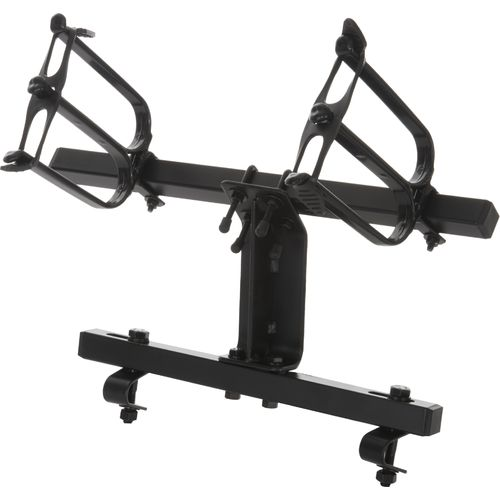 Display product reviews for Game Winner® ATV Deluxe Gun Rack