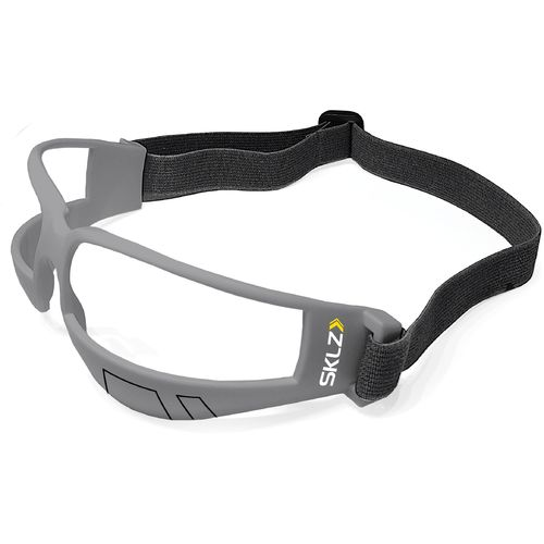 Display product reviews for SKLZ Court Vision Goggles