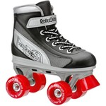 Roller Derby Boys' Firestar Quad Skates - view number 1