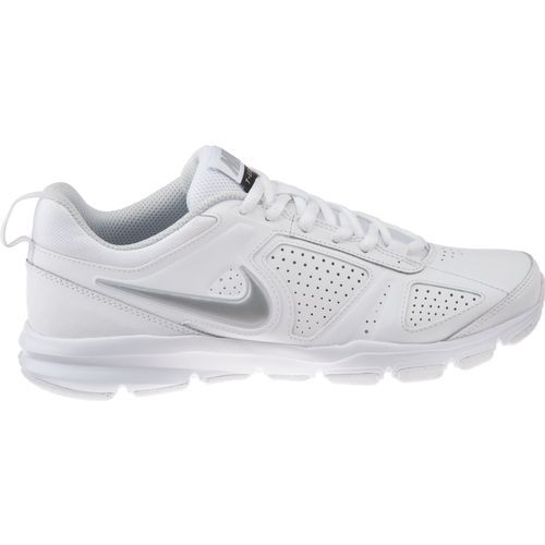 Display product reviews for Nike Women's T-Lite XI Training Shoes
