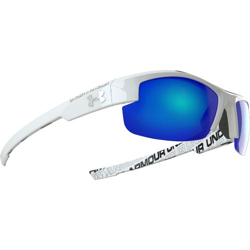 825a6befef under armour nitro l sunglasses cheap   OFF37% The Largest Catalog ...