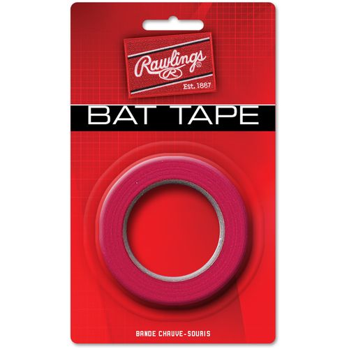 Rawlings Bat Tape - view number 1