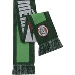 adidas Adults' Mexico World Cup Scarf