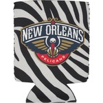 Team_New Orleans Pelicans