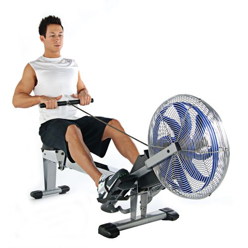 Stamina® ATS 1405 Air Rower - view number 3