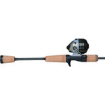 "Pflueger® Trion 5'6"" L Freshwater Spincast Rod and Reel Combo"