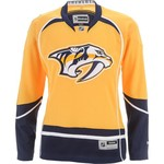 Nashville Predators Jerseys