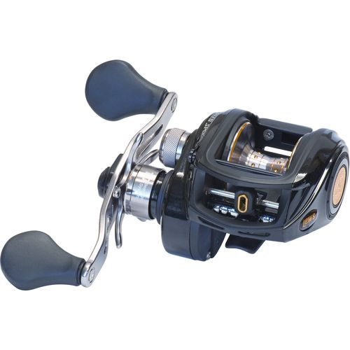 Display product reviews for Lew's Speed Spool BB1 Baitcast Reel Right-handed