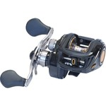 Lew's® Speed Spool® BB1 Baitcast Reel Right-handed