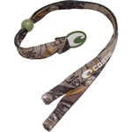 Costa Del Mar Realtree Xtra Sunglasses Keeper - view number 1