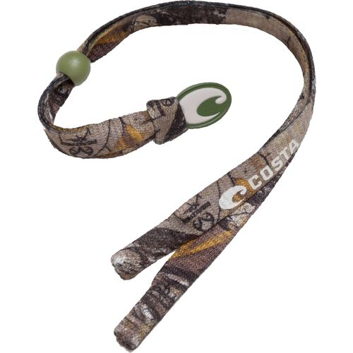 Costa Del Mar Realtree Xtra Sunglasses Keeper