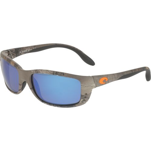 Display product reviews for Costa Del Mar Zane Sunglasses