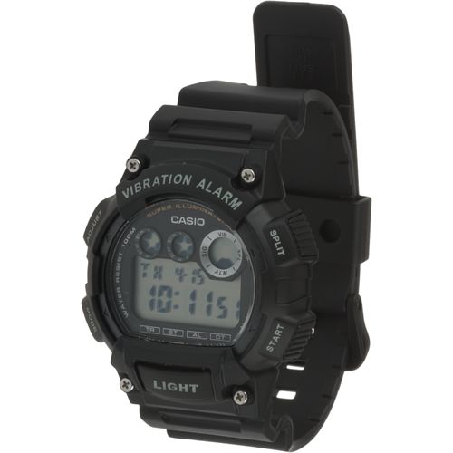 Display product reviews for Casio Men's Super Illuminator Watch